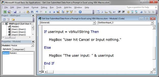 how to use ok cancel msgbox in vb.net