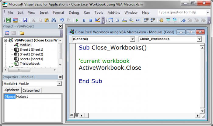 Vba spreadsheet excel vba copy the listbox items into closed workbook hints and is pressed