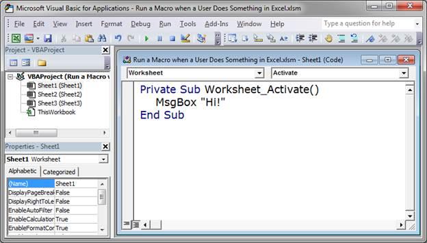 unhide worksheets in excel 2007 vba excel tips 19 hide and unhide worksheets in youtubeexcel. Black Bedroom Furniture Sets. Home Design Ideas