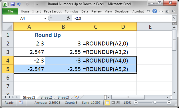 examples archives chandoo org learn excel power bi charting
