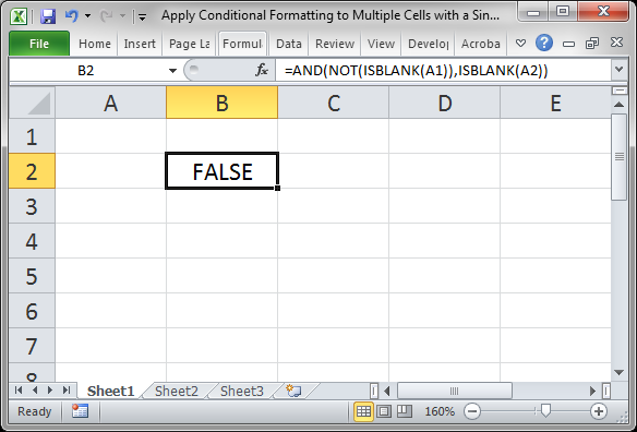 copy conditional formatting excel vba dylan does copy conditional formatting rules. Black Bedroom Furniture Sets. Home Design Ideas