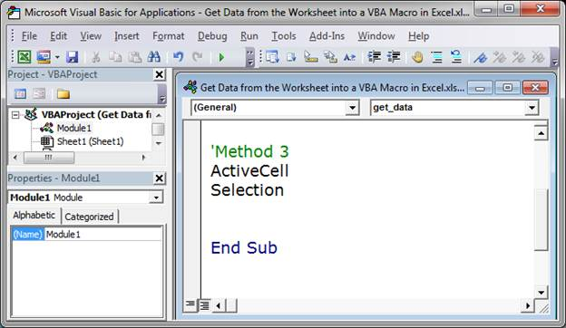 Drawing Lines With Vba In Excel : Excel vba get cell y coordinates line weight